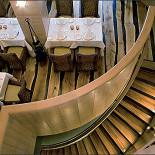 Ресторан Харчевня Комм.А - фотография 6