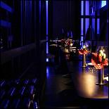 Ресторан Shatush - фотография 3