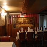 Ресторан Князь Багратион - фотография 6