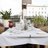 Ресторан Джоведи - фотография 3