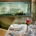 Ресторан La Marée - фотография 2