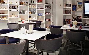 Pinzeria, «Выпечка и плов», Buba: зачем рестораторы открывают бюджетные проекты