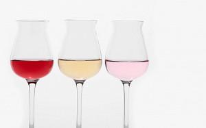 Все, что нужно знать про дешевое вино: цены, качество, как выбирать