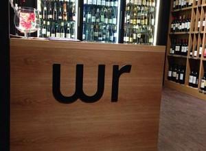Wine Religion