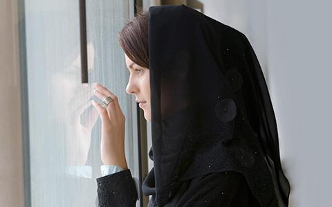 Студентки-мусульманки о сбежавших в ИГИЛ, ношении хиджаба и любви
