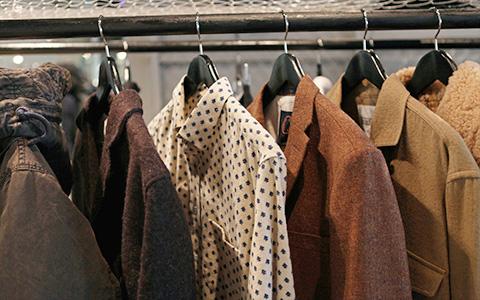 Nebo Fashion Store: вещи лучше обычных