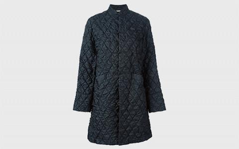 Пальто Comme des Garçons, 22 606 р.