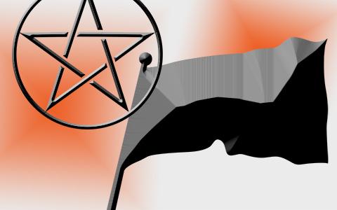 Что ждет Россию в 2015 году: предсказывают астрологи, экстрасенсы и ясновидящие