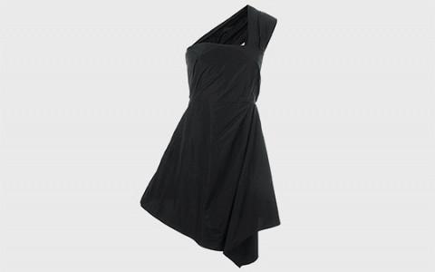 Платье Carven, 14 363 р.