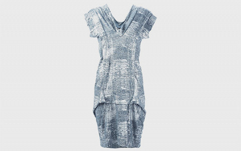 Платье Vivienne Westwood, 9815 р.
