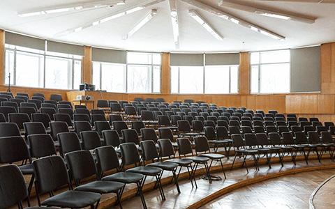 Зачем идти на конференцию «Делай саммит»
