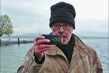 Содерберг остается, «Амедиа» покажет «Новости», Коппола снова снимает про итальянцев