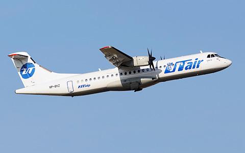Что происходило с российскими авиакомпаниями после катастроф