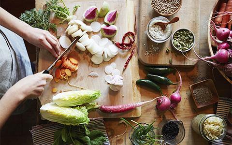 Война жиров: книги, которые меняют наши представления о еде