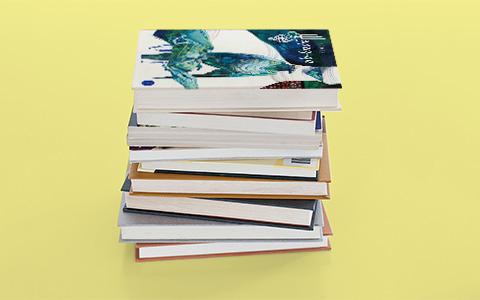 11 лучших детских книг мая