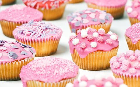 Правда и мифы о сахаре