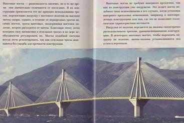 Лучшие книги-2012