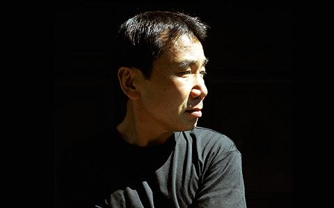 Новый Мураками: роман воспитания, в котором герой не встает с дивана