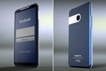 Телефон фейсбука завтра, iPhone 5S летом, рекорд «Game of Thrones», успехи Windows 8 и не только