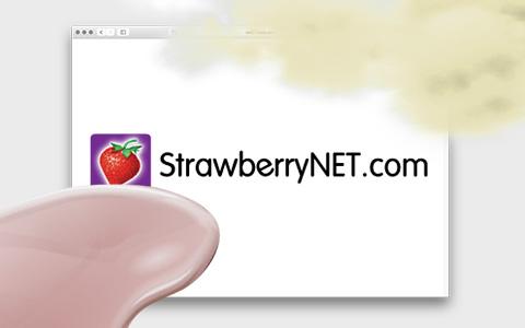 Бестселлеры: что покупать на Strawberry.net