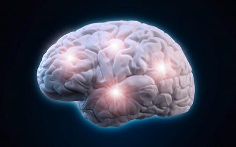 Брейнхак: 10 приемов «взлома» своего образа мышления