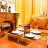 Ресторан Tajj Mahal - фотография 4