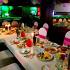 Ресторан Кабанчик - фотография 4