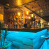 Ресторан Винолавка Shop & Bar - фотография 2