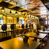 Ресторан Kriek - фотография 3