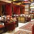 Ресторан Кампус - фотография 1 - Основной зал ресторана Кампус