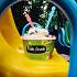 Ресторан Tutti Frutti Frozen Yogurt - фотография 3