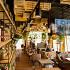 Ресторан Foood Bazar - фотография 2