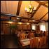 Ресторан Вдали от жен - фотография 2