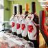 Ресторан Люблю: Led. Wine. Love's - фотография 4