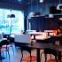 Ресторан Глазунья - фотография 3