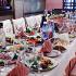 Ресторан Тихая площадь - фотография 3