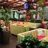 Ресторан Фреско - фотография 2