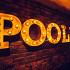 Ресторан Pool Bar & Grill - фотография 15