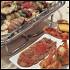 Ресторан Geo Café - фотография 8 - Сет - Латиноамериканский Ужин