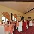 Ресторан Аристократ - фотография 8