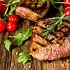 Ресторан Flank Grill & BBQ - фотография 3