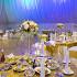 Ресторан Акватория - фотография 5
