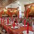 Ресторан Сафар - фотография 5