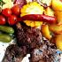 Ресторан Три оленя Отдых - фотография 5