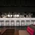 Ресторан Sky Bar - фотография 4