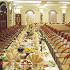 Ресторан Barbaris - фотография 1