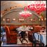 Ресторан Sadko - фотография 2