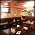 Ресторан Такао - фотография 1