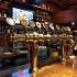 Ресторан Пробка - фотография 12