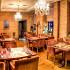 Ресторан Lookcafé - фотография 12
